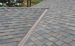 Aaberg Claim Professionals Inc Roof Tutorial